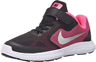 nike revolution 3 little kid