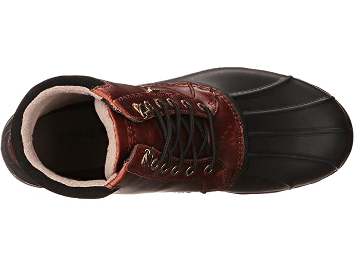 Sperry Avenue Duck Boot | Zappos.com
