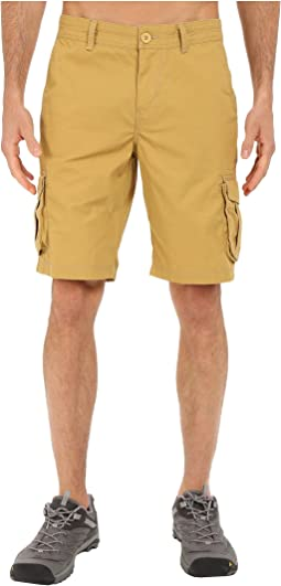 Chatfield Range™ Shorts