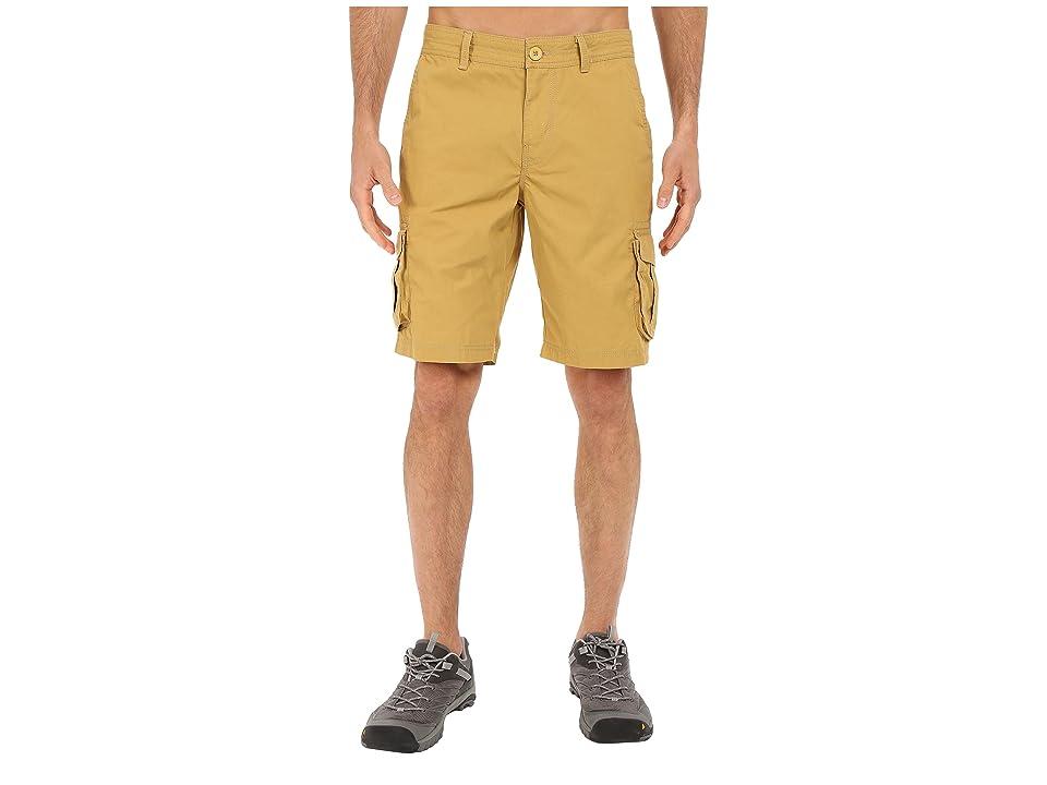 Columbia Chatfield Rangetm Shorts (Lion) Men