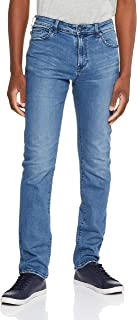 Riders by Lee Men's R1 Skinny