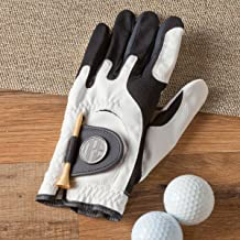 golf glove personalized