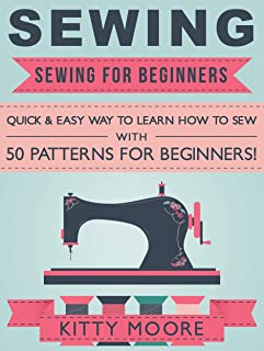 Best quick and easy dresses to sew Reviews