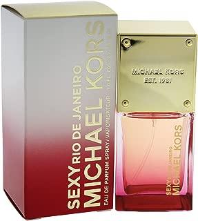 Best michael kors rio de janeiro perfume Reviews