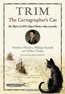 Best cat world australia Reviews