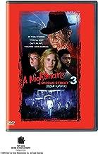 Nightmare On Elm Street 3, A: