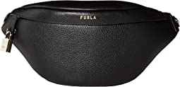 Piper Small Belt Bag