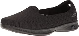 Best skechers go step lite slip on Reviews