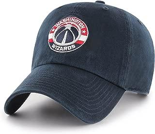 OTS NBA Women's Challenger Adjustable Hat