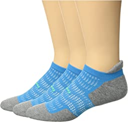 Feetures HP Cushion 3-Pair Pack