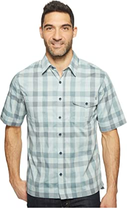 Woolrich Performance Shirt