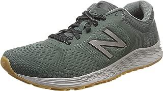 Men's Arishi V2 Fresh Foam Running Shoe