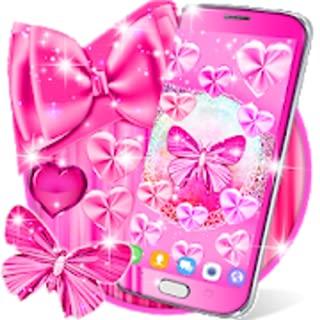 pink sassy wallpapers