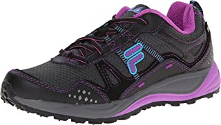 Women's Statique Running Shoe