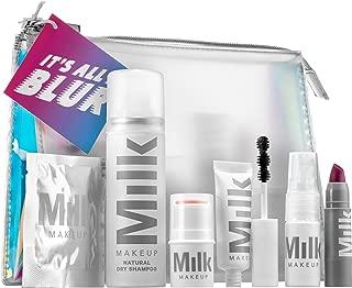 Best milk makeup mini set Reviews