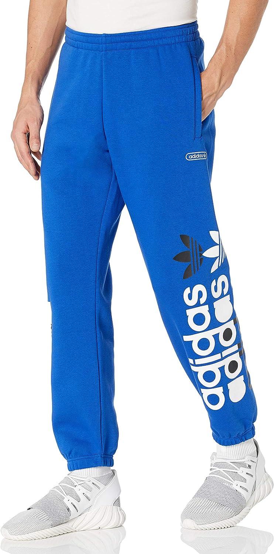adidas Originals Men's Max 58% OFF Price reduction Sweatpants Farm