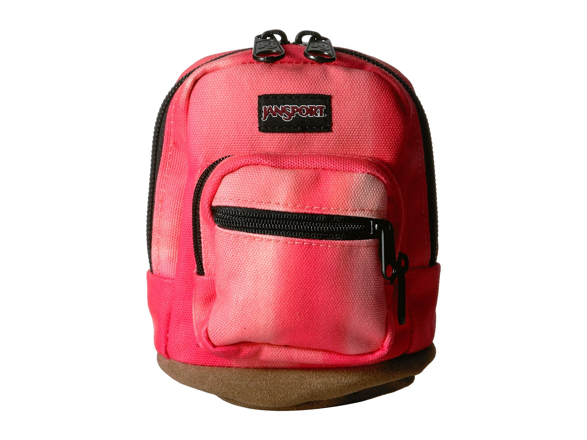 Cartuchera para Hombre JanSport Right Pouch  + JanSport en VeoyCompro.net