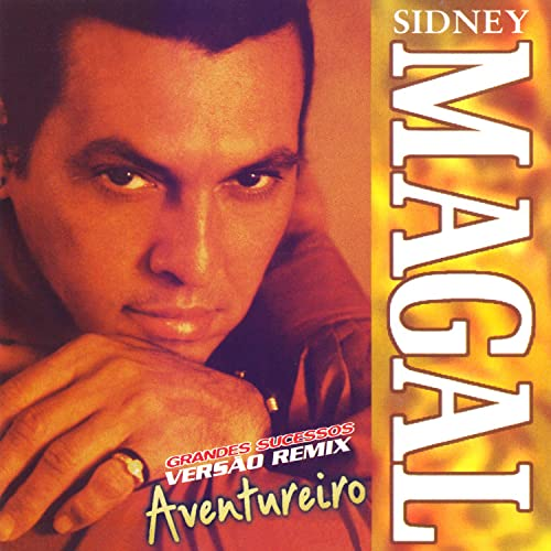 sidney magal mp3