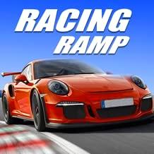 Drift Fanatics : Real Car Racing Rival King Racer