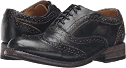 be96ec9debd53 Ecco incise tailored wing tip, Shoes + FREE SHIPPING | Zappos.com