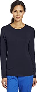 Best top style jersey shop Reviews