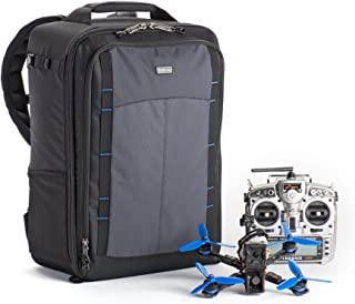 Think Tank Photo FPV Airport Helipak Backpack for Quadcopters