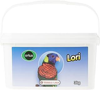 Versele-laga Nobby Orlux Lori