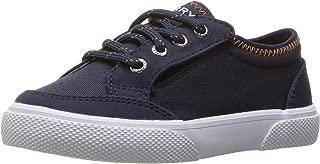 Kids' Deckfin a/C Sneaker