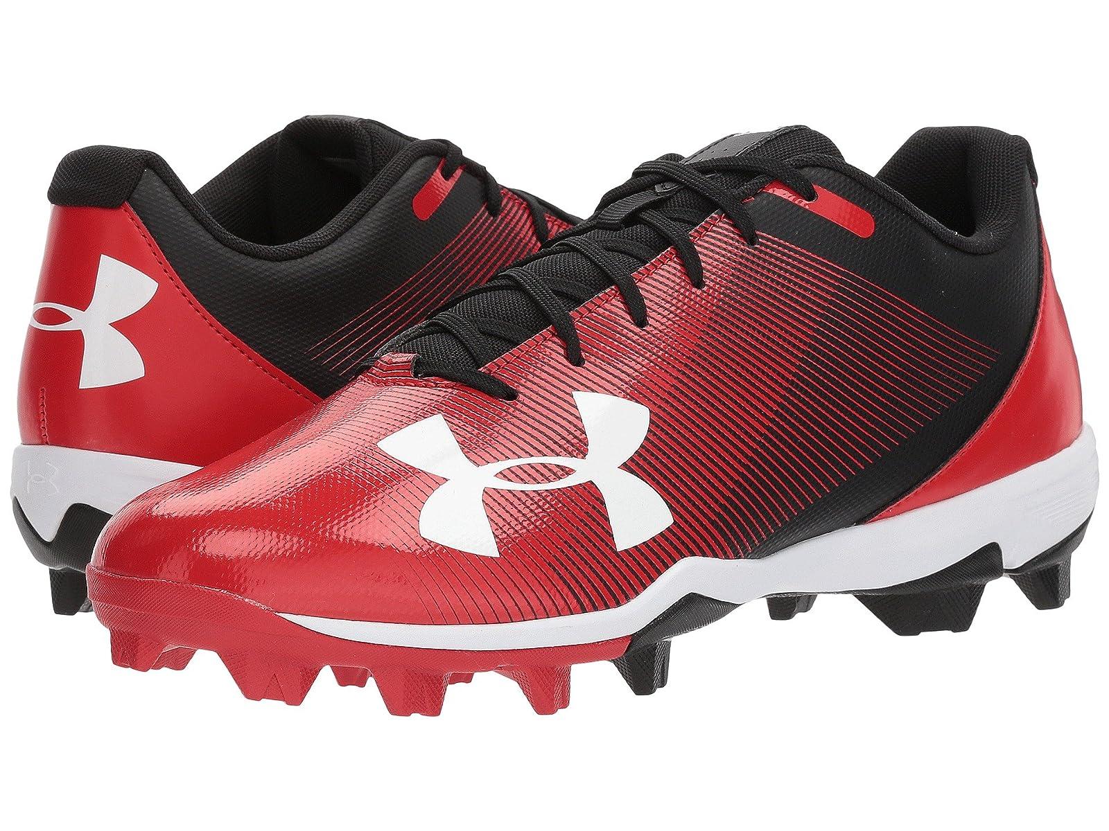 Under Armour UA Leadoff Low RMAtmospheric grades have affordable shoes