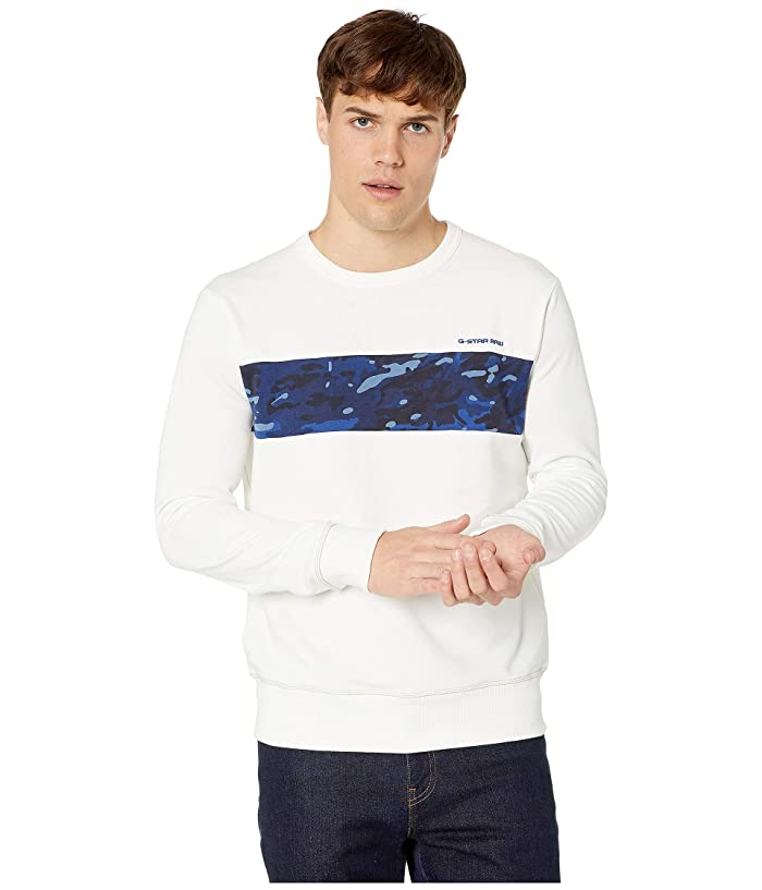 G Star Mens Clothing Clearance Outlet Up To 65% Off, G Star