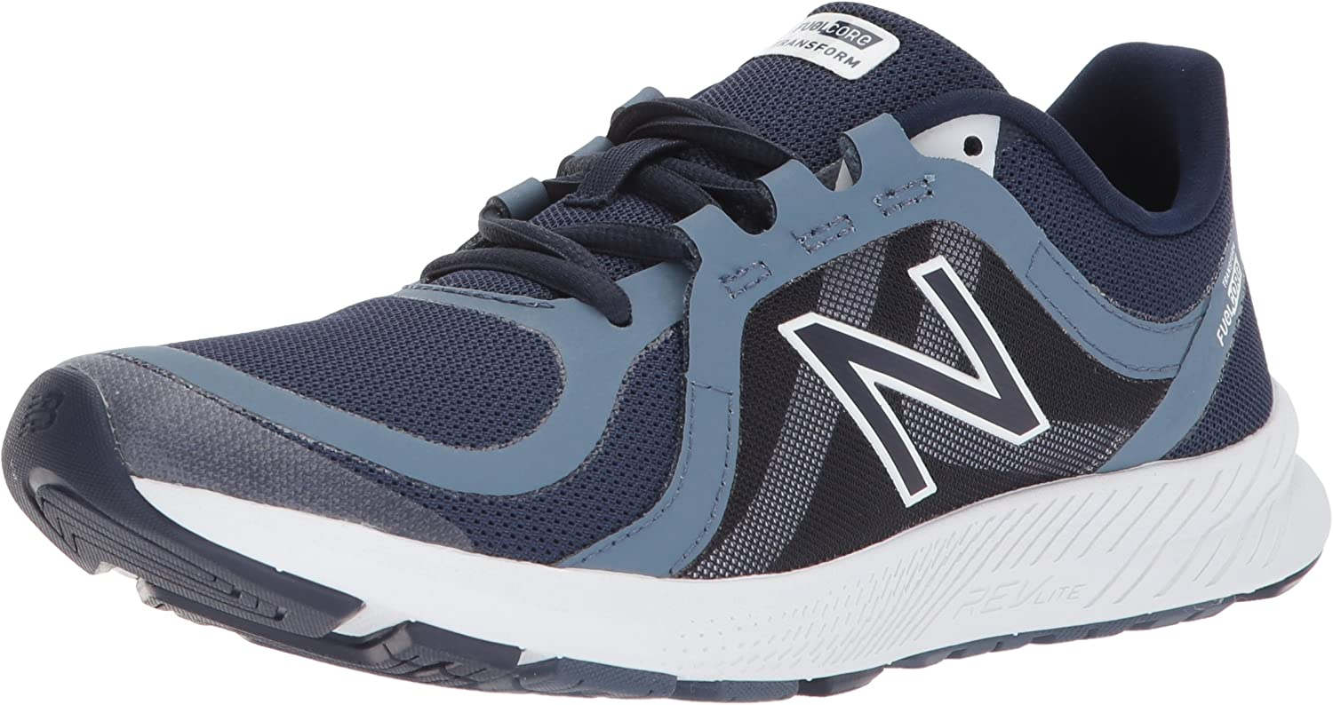 New Balance Women's 77v2 Cross-Trainer-shoes