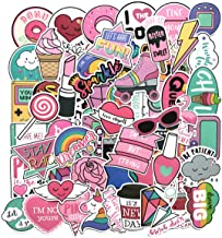 Best laptop stickers for girls Reviews