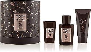 Acqua Di Parma Agua fresca - 250 gr.