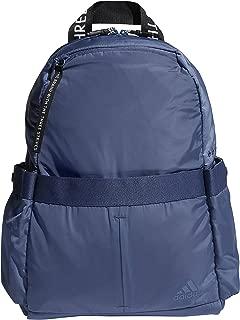 Best top 10 tech backpacks Reviews
