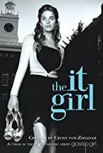 Best it girl cecily von ziegesar Reviews