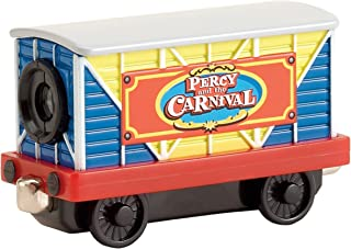 Learning Curve Take Along Thomas & Friends - Carnival Movie Car