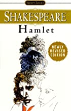 Best shakespeare analysis books Reviews