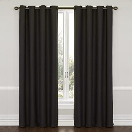 los soportes de cortina m/ás convenientes hebilla de cortina soporte de cortina de moda clips Paquete de 2 corbatas para cortinas y persianas Tipo-3 cintas decorativas para cortinas