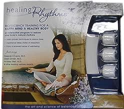 healing rhythms by wild divine