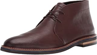 حذاء طويل الرقبة BOSTONIAN Dezmin Mid للرجال
