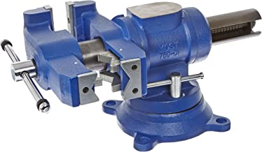 Best head in a vise Reviews