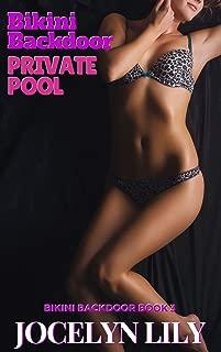 Private Pool (Bikini Backdoor Book 3)