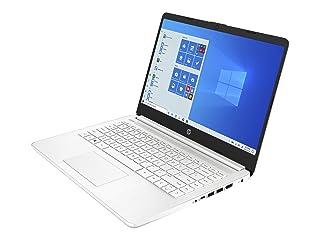 HP 14 AMD Athlon 3020e 4GB RAM 64GB eMMC