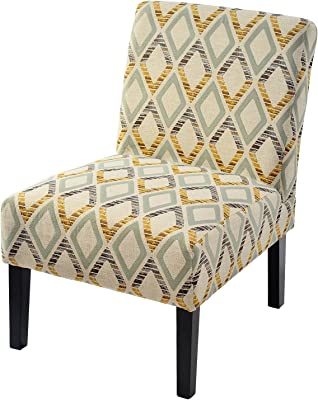 Bassett Accent Chairs 1132.Amazon Com Ashley Furniture Signature Design Kieran Traditional