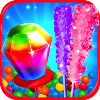 Best ring pop com games Reviews