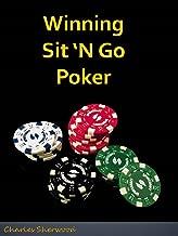 Winning Sit 'N Go Poker