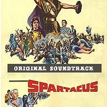 Best spartacus soundtrack training Reviews