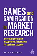 Best gamification in market research Reviews