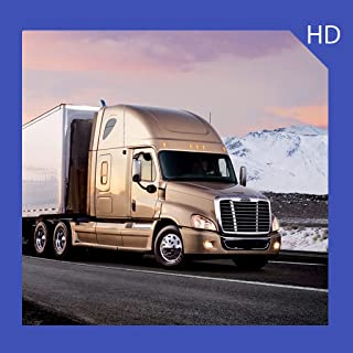 Best semi truck wallpaper Reviews