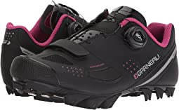 Louis Garneau - Granite II Shoes